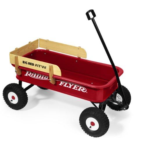 108w-all-terrain-steel-wood-wagon