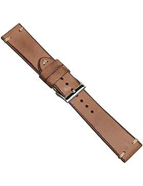 Uhrbanddealer 22mm Ersatzband Uh