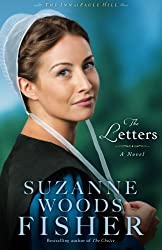 The Letters: A Novel (The Inn at Eagle Hill) (Volume 1) by Suzanne Woods Fisher (2013-08-01)