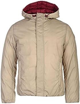 Colmar 37nx al aire libre chaqueta para hombre Beige chaquetas abrigos Outerwear, beige, large