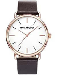 Reloj Mark Maddox para Hombre HC3010-47