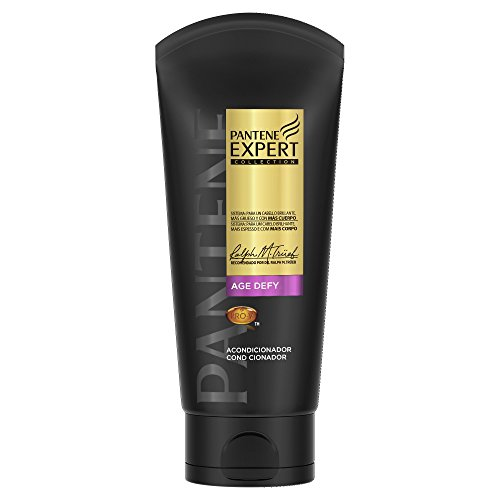 pantene-pro-v-expert-collection-agedefy-conditioner-200-ml