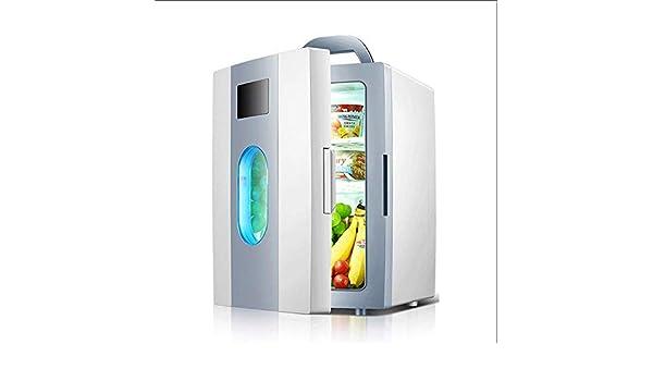 Kleiner Cooler Kühlschrank : Car refrigerator phtw auto kühlschrank l haushalt schlafsaal