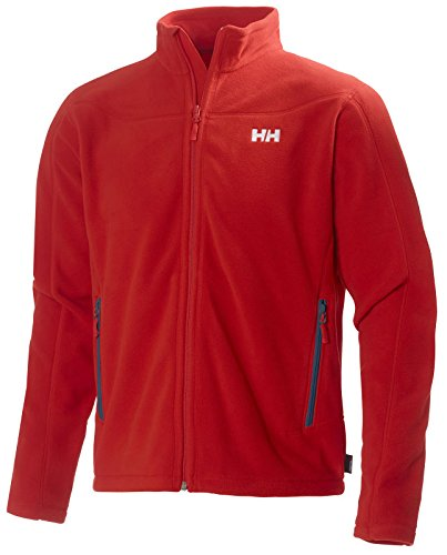 Helly Hansen Mens Velocity Fleece