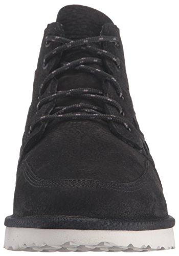 Teva Coromar, Desert Boots Homme Noir (Black/Blk)