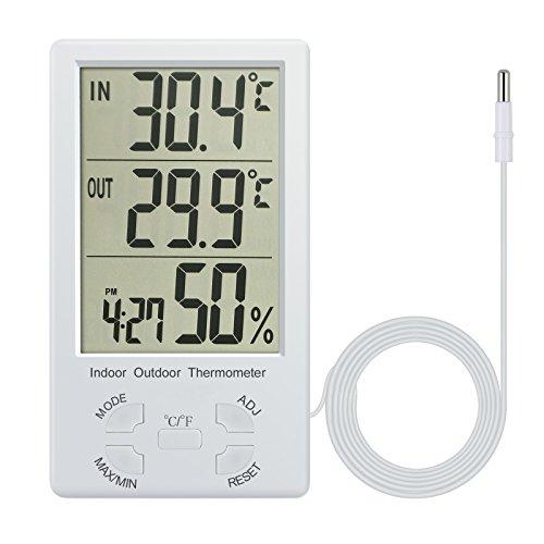 neoteck-termometro-igrometro-lcd-digitale-interno-esterno-misuratore-temperatura-umidita-valore-min-