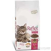 Reflex Adult Cat Chicken 15kg