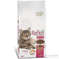 Reflex Adult Cat Chicken 15kg