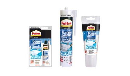 henkel-pattex-bano-sano-juntas-limpias-translucido-tubo-150-ml