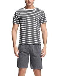 e78ddd82b4 Amazon.es  Último mes - Pijamas   Ropa de dormir  Ropa