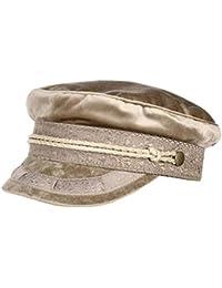2dfde2eafc6 Amazon.co.uk  Brixton - Hats   Caps   Accessories  Clothing