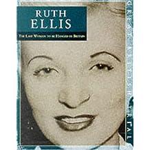 Great British Trials: Ruth Ellis