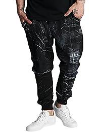 VSCT Clubwear Herren Hosen / Jogginghose Twisted Anatomy