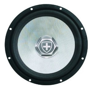Swiss Audio SW12, 30cm (12