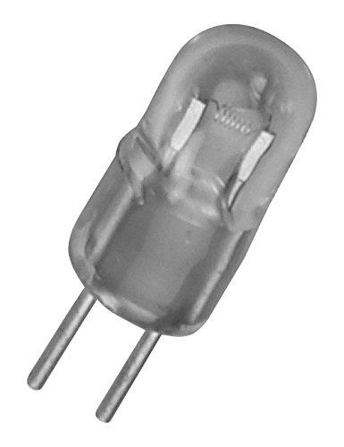 Streamlight Ersatz-Glühbirne - J Glühbirne Typ