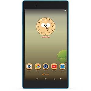 di LenovoPiattaforma:Android(81)Acquista: EUR 99,00EUR 84,999 nuovo e usatodaEUR 84,99