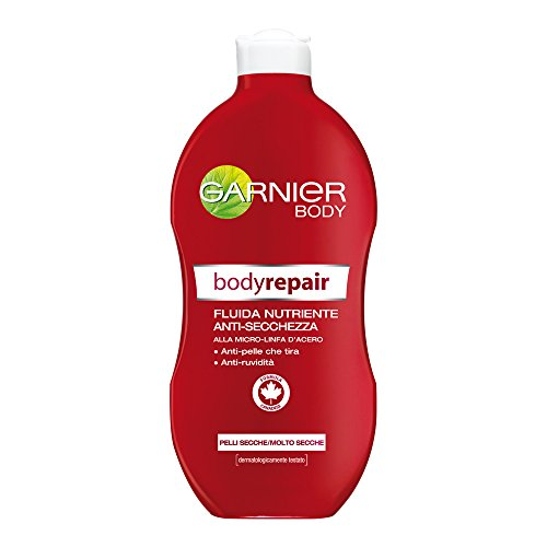 garnier-bodyrepair-fluida-nutriente-anti-secchezza-400-ml