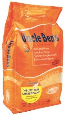 uncle-bens-langkornreis-5kg