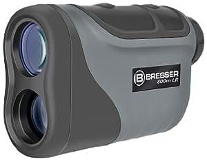 Nikon Laser Entfernungsmesser 1200s : Schwimmlichter aus glas