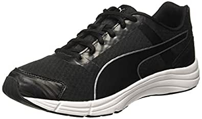 Puma Men's Neutron IDP Running Shoes