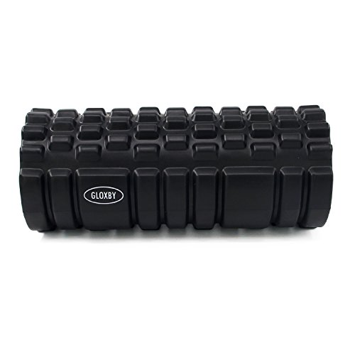Gloxby-Foam-Roller-for-Deep-Tissue-Muscle-Massage-Premium-Quality-E-book-Enhance-Recovery-Muscle-Roller-for-Fitness-Yoga-Pilates-CrossFit