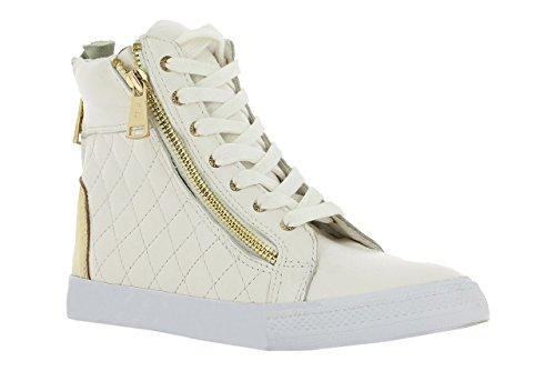 juicy-couture-ilianna-q-zapatillas-de-deporte-para-mujer-color-blanco-talla-385