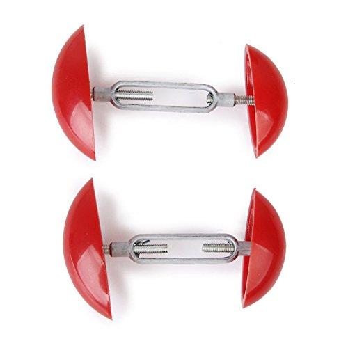 winomo-1-paire-dembauchoirs-extenseurs-de-largeur-patin-reglable-civieres-expander