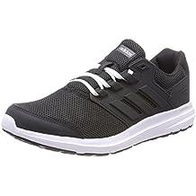 sale retailer f4e45 5e0e6 adidas Galaxy 4, Zapatillas de Running para Mujer