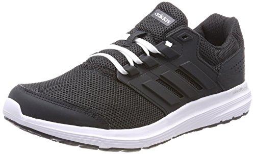 03a8a6de18 Adidas Galaxy: Características - Zapatillas Running   Runnea