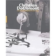 Christian Dotremont