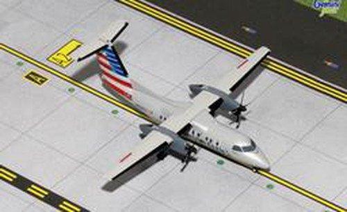 zwillinge-1-200-dash-8-100-american-eagle-airlines-n808ex
