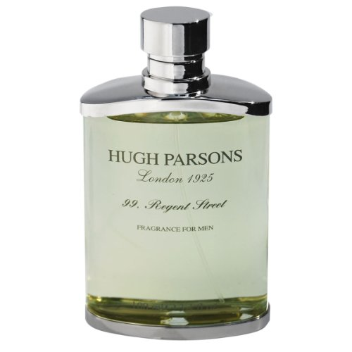 hugh-parsons-99-regent-street-eau-de-parfum-natural-spray-100-ml