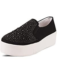 ANAND ARCHIES Women's Artificial Leather Shoes