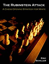 The Rubinstein Attack: A Chess Opening Strategy for White