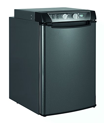 Inconnu Noname 514228 Réfrigérateur Tri Mixte XC40