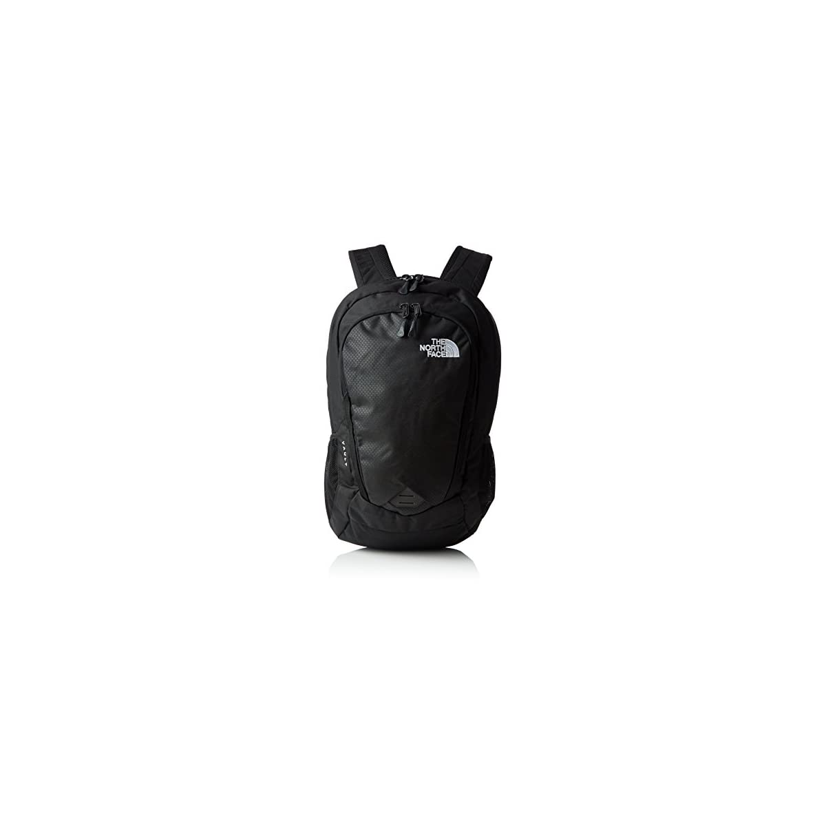 4196aW%2BW52L. SS1200  - The North Face Rucksack Vault Mochila, Unisex