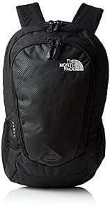 The North Face Vault Backpack - Black (Tnf Black)