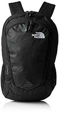 The North Face Mens T0chj0 Vault Backpack Tnf Black