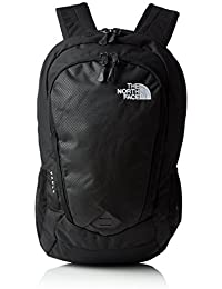 THE NORTH FACE Lightweight Vault Unisex Outdoor Backpack