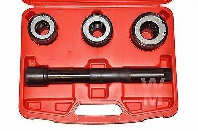 4pc-pista-extremo-de-rod-de-lazo-estante-del-manejo-nudillo-removedor-instalador-reino-unido-kit