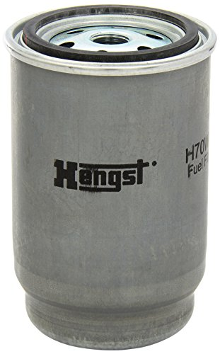 hengst-h70wk-kraftstofffilter