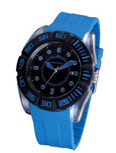 Time force Tf4026M03 - Reloj para hombre para hombre