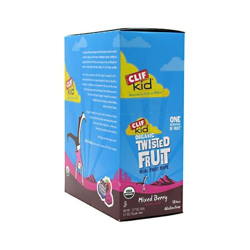 wholesale-clif-bar-kid-zfruit-organic-mix-berry-case-of-18-7-oz-baby-children-baby-food-formula-by-s