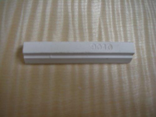 ral9010-pure-white-soft-wax-wood-filler-scratch-repair-stick