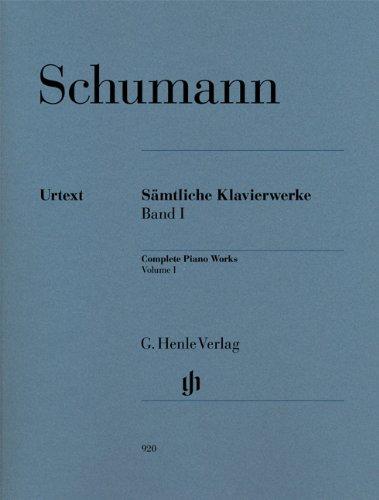 toutes-les-oeuvres-pour-piano-volume-1