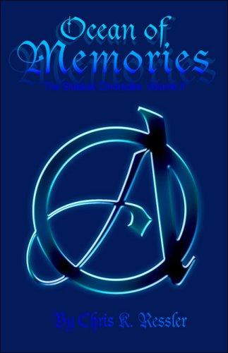 Ocean of Memories Cover Image