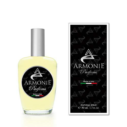 U28 Profumo Uomo Equivalente a'TOM FORD TOBACCO VANILLE' (50 ml.)