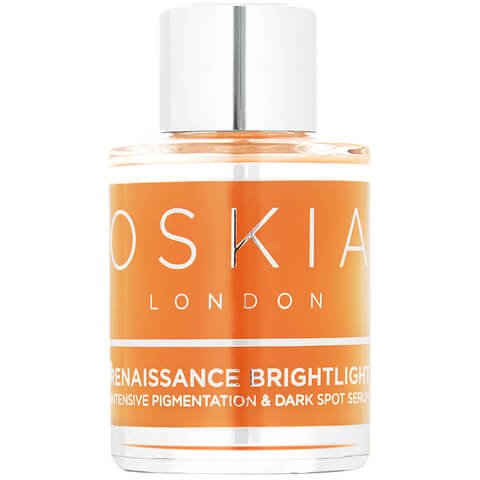 oskia Renaissance BrightLight Serum (30 ml)
