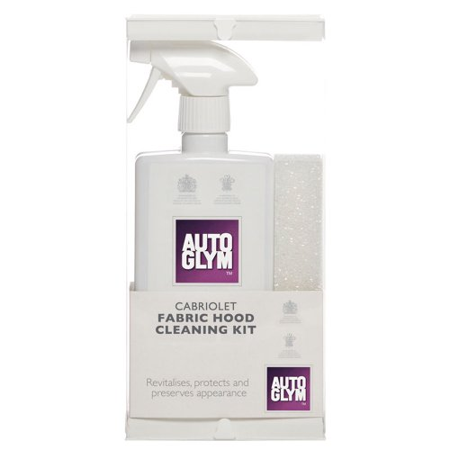 auto-glym-fabric-hood-maintenance-kit-2-x-500ml
