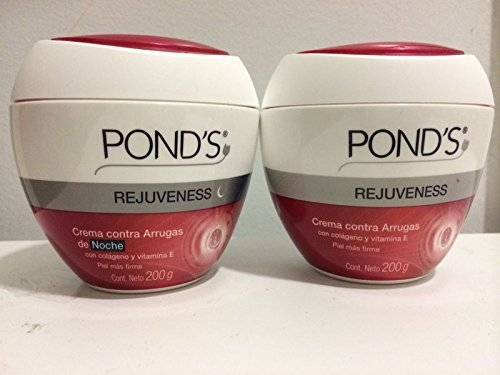 Bundle/combo!!! Pond's Rejuveness Anti-wrinkle Cream